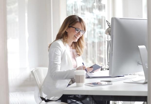 artigo_000001983_20200709135518_mulher-de-negocios.jpg