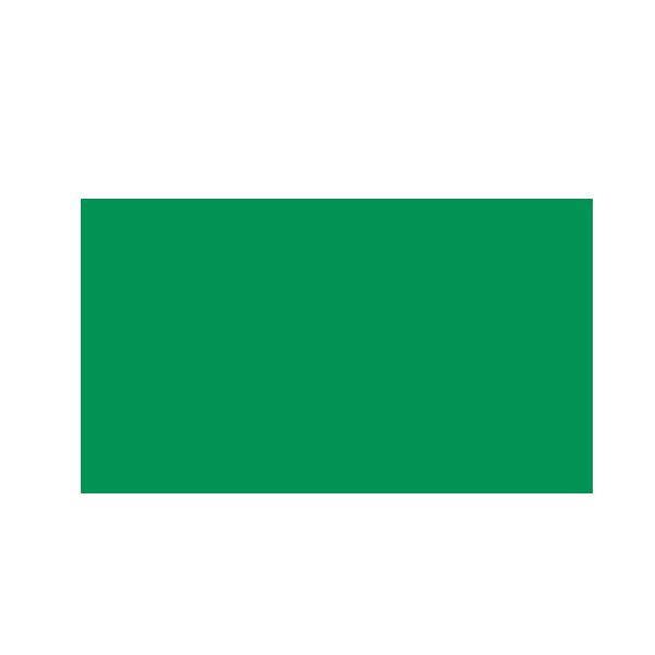 Investimento Estrangeiro no Brasil